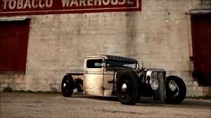 34 ford truck for sale outshined 1934 chopped ford rod rat rod rod