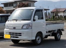 subaru sambar file subaru sambar truck tc 0259 jpg wikimedia commons