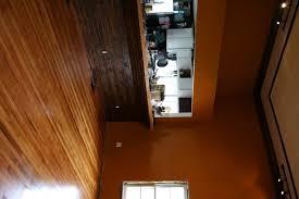 best finish hardwood floor finishing