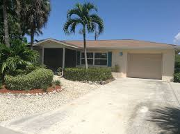 El Patio Restaurant Fort Myers Fl by Fabulous Fort Myers Beach House With Heated Vrbo