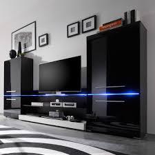 Led Beleuchtung Wohnzimmer Planen Funvit Com Wohnzimmergestaltung Modern
