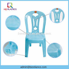 Teal Colored Chairs by Plastic Bright Colored Chairs Stackable Plastic Bright Colored