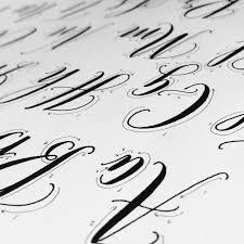 jan 30 san diego modern calligraphy workshop angeliqueink