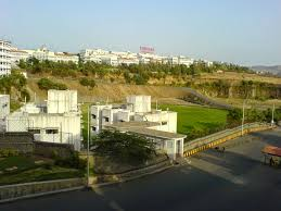 Institute Of Interior Design by Sinhgad
