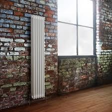 best 25 upright radiators ideas on pinterest parquet flooring