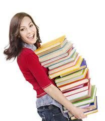 Coursework Writing Service UK Assignment Writing     FAMU Online