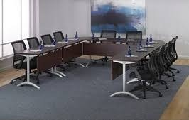 U Shaped Boardroom Table All That You Wanted To Know About The Best U Shaped Conference
