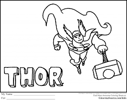 avengers coloring pages coloring kids kids coloring