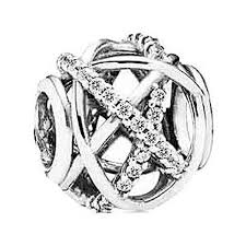 bracelet charms pandora jewelry images Pandora charm galaxy 791388cz available at lovemyswag jpg