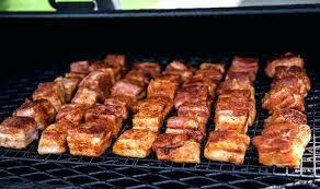 cuisine barbecue gaz cuisine barbecue brese info