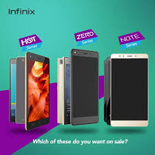 black friday phones infinix day on jumia black friday phones nigeria