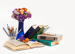 s day books s day stock photo image of pattern floral 33348588