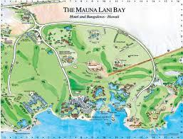 resortmap lg jpg