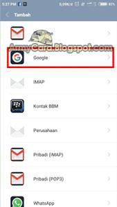 buat akun google bru contoh cara membuat akun google gmail daftar email baru