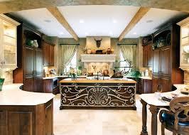 Small Area Kitchen Design Kitchen Room Fascinating Luxury Kitchen Design Inspiration