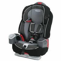 siege auto toys r us cosco scenera convertible car seat otto walmart canada
