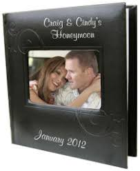 personalized leather photo albums pida200efbk thumb jpg