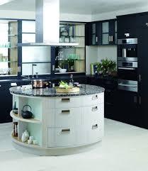 kitchen ideas kitchen island prices white kitchen cart microwave