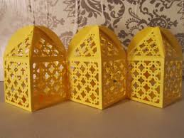 paper lantern templates contegri com