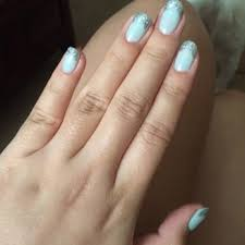for your nails only 66 photos u0026 82 reviews nail salons 3959