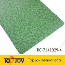 commercial flooring factory china commercial flooring