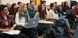 Management Case Studies   MBA Case Study   Business Cases
