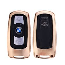 infiniti qx56 key fob battery replacement m jvisun car key fob cover for bmw 3 series 5 series 6 series bmw