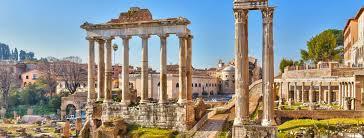 Vatican City Map Rome City Pass Free Admission U0026 Public Transport