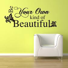 Bedroom Wall Writing Stencils Wall Decals For Teenage Girls Bedroom Gallery With Religious Decal