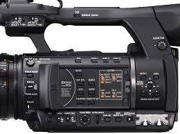 panasonic 3mos manual panasonic ag ac160aej 50p camcorder review