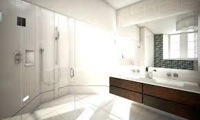 small guest bathroom ideas modern guest bathroom bathroom modern guest bathroom decorating