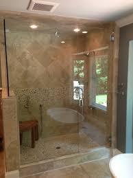 remodel bathroom designs home remodeling additions kitchens basements bathrooms and