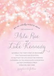 fairytale wedding invitations fairytale wedding invitations inspiration and ideas shutterfly