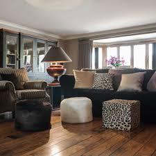 Luxury Home Decor Accessories Home Accessories Luxury Home Décor Amara