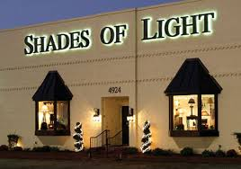 shades of light lighting rugs u0026 home décor store locations