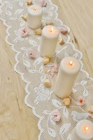 Light Pink Table Cloth Table Runners Toppers Tablecloths U0026 Napkins 20 U201360 Off
