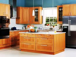 Best Ikea Kitchen Designs Best Ikea Kitchens Decor Ideas U2014 Home U0026 Decor Ikea