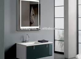 Sliding Bathroom Mirror Cabinet Diy Sliding Barn Door Bathroom Cabinet Door Storage Open