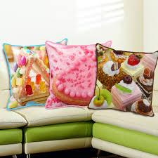 Throw Pillows Sofa by Euro Style Sofa Promotion Shop For Promotional Euro Style Sofa On