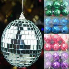 glass ornaments canada best selling glass ornaments from