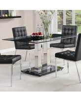 Glass Top Pedestal Dining Tables Sale Alert Dining Table Bases For Glass Tops Deals