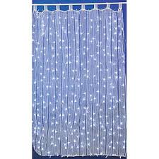 How To Make A Light Curtain Best 25 Fairy Light Curtain Ideas On Pinterest Curtain Lights