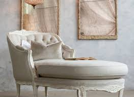 Antique Chaise Lounge Antique Chaise Lounge Sofa Bed Vintage Outdoor Chaise Lounge