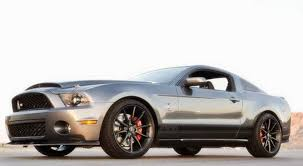 ford mustang gt500 snake price uncategorized 2017 ford mustang gt500 snake convertible
