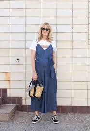 best 25 rent designer dresses ideas only on pinterest rent