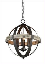 Beaded Wood Chandelier Bedroom Marvelous Beaded Globe Chandelier Wood Sphere Pendant