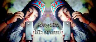 imagenes visual kei visual kei boy angelu ekarnur vk imágenes visual kei boy angelu