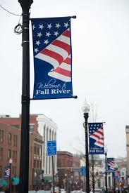 Flag Of Massachusetts Fall River Ma 2013 Rwjf Culture Of Health Prize Rwjf