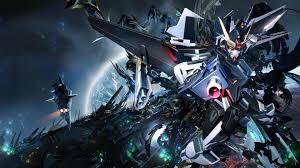 Gundam Images Wallpaper | gundam hd wallpapers wallpaper cave