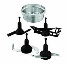 cuisine moulinex ᐈ moulinex cuisine companion купить выгодная цена технические